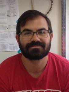 Picture of Aaron Ogden