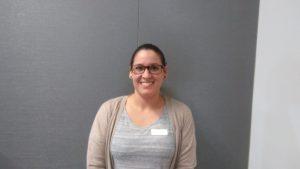 Picture of Natalie Peer