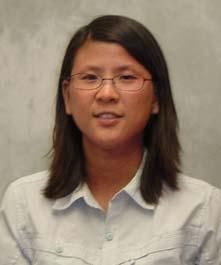 Serena Chung