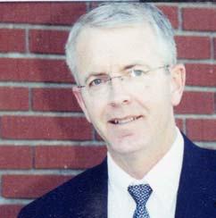 Phil Petersen