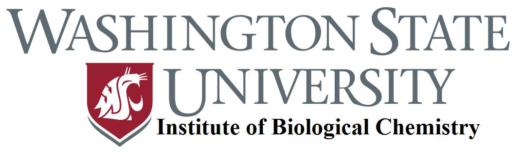 Washington State University: Institute of Biological Sciences