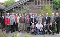 The Ruckelshaus Advisory Board