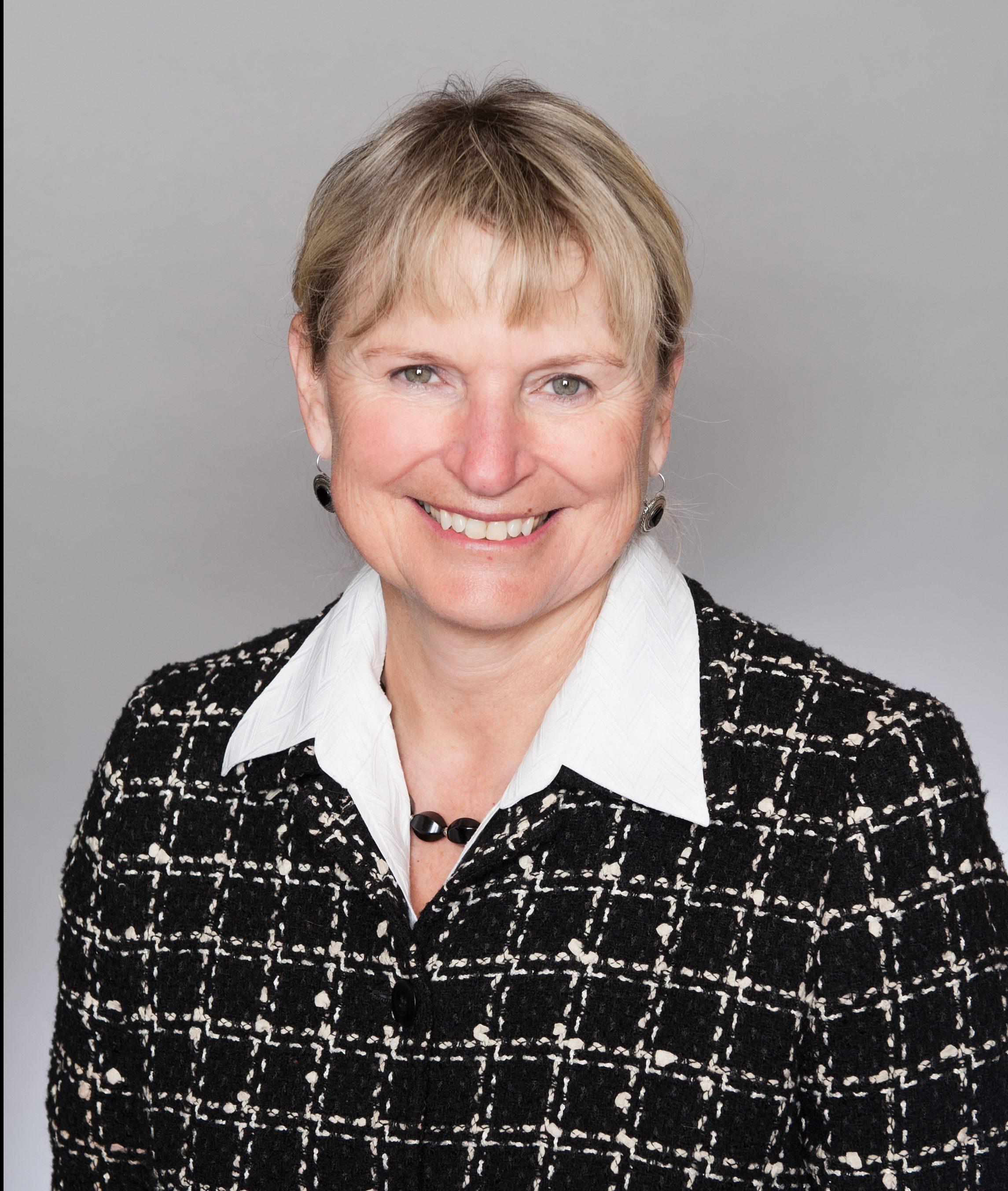 Cindy Zehnder