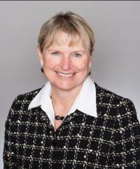 Cynthia Zehnder