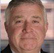 Bob Drewel Headshot