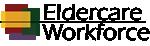 Eldercare workforce