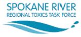 Spokane River Regional Toxics Task Force