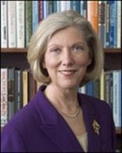 Sandra Archibald