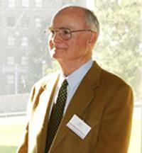 Bill Ruckelshaus