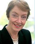 Anne V. Farrell