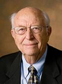 William H. Gates, Sr.