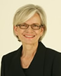 Lisa J. Graumlich