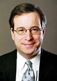 Ronald Brownstein