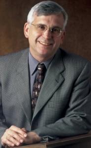 Jerry Baldasty