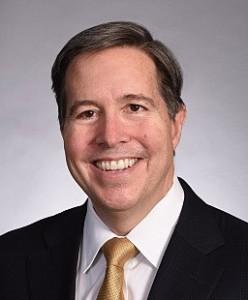 Dave McShea