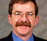 Michael J. Gaffney