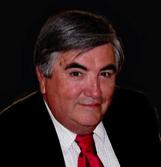 Joe Tovar Headshot