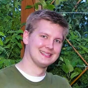 Matthew Arrington