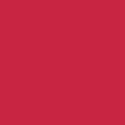 Washington Raspberries (logo)