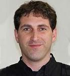 Jason Selwitz
