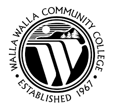 Walla Walla Community College, established 1967