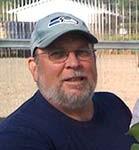 Rich Shuren works for GreenWood Resources