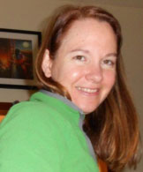 Patricia Townsend