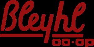 Bleyhl Coop Logo Image