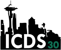 30th International Conference on Defects in Semiconductors