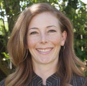 Stephanie Hampton.