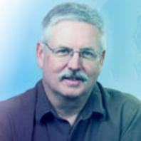 Jeffrey Vervoort.