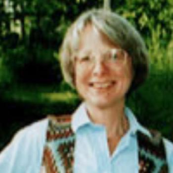 Linda Hardesty.