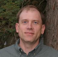 Mark J. Pavek