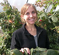 Lisa Wasko DeVetter