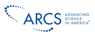 ARCS Foundation, advancing science in America