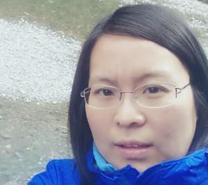 Ying Zhai