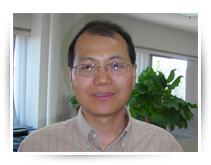 Meinan Wang