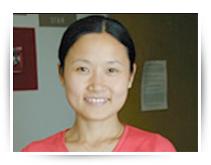 Chuntao Yin