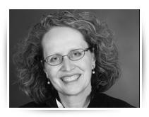 Debra Ann Inglis