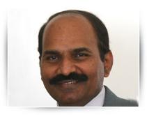 Naidu Rayapati