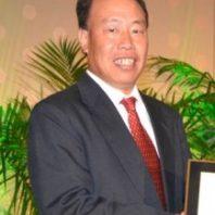 Xianming Chen