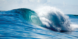 wave-fi