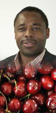 cherry-oraguzie