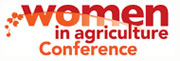 WIA.DCM.Logo.180