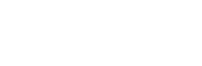 Crimson Service Desk Logo