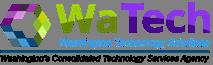 Washington Technology Solutions