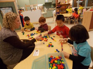 Child Development Program (15)