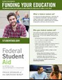 thumb_fundingyoureducation