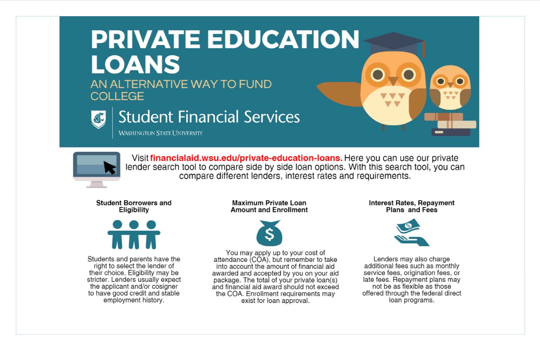 thumb_Private-Ed-Loans