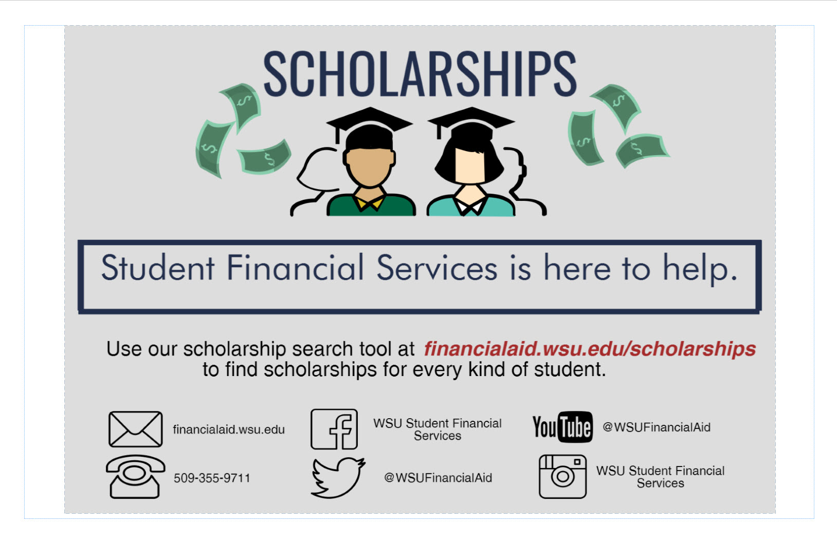 thumb_Scholarships-Handout